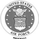 air_force